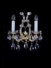 Marie Therese Crystal Chandelier Bohemian Crystal Wall Lamps Crystal Wall Lamps Sale Purchase