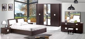 adult bedroom of late painting ideas for young adult bedrooms room decorating