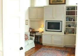 Thin Closet Doors Sliding Closet Door Handles Thin Closet Doors Sliding Closet Doors
