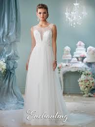Mon Cheri Wedding Dresses Enchanting Informal Bridal By Mon Cheri The Perfect Dress