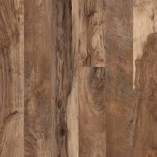 Laminate Flooring Rustic Laminate Christoff U0026 Sons Floor Covering Window Treatments