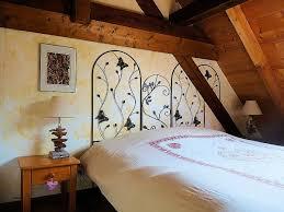 chambres d hotes autour de colmar chambres d hotes autour de colmar 100 images chambre d hôtes