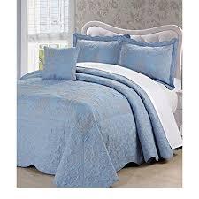 Dusty Blue Duvet Cover Dusty Blue Oversized Bedspread Queen Floor Set Extra Long Floral