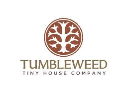 tumbleweed tiny house co lala design