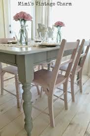 Kitchen  New Bassett Kitchen Tables Excellent Home Design Photo - Bassett kitchen tables