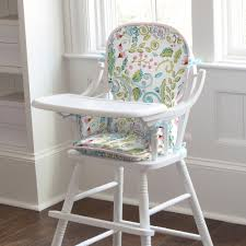 Wooden High Chair For Sale 100 Eddie Bauer Wood High Chair Replacement Pad Tips
