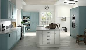 kitchen design leicester simply kitchens leicester kitchen fitters leicester le8