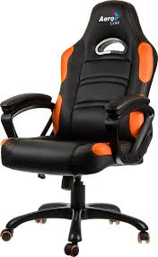 Armchair With Wheels Gaming Chair With Wheels Interesting Dx Racer Ohd Vinyl Gaming