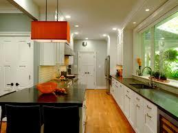 Bisque Kitchen Cabinets Kitchen Cabinets White Kitchen Cabinets With Mirror Backsplash