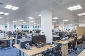 time central 3rd floor newcastle upon tyne property to rent jll