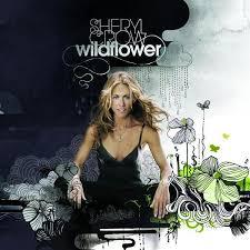 sheryl crow u2013 letter to god lyrics genius lyrics