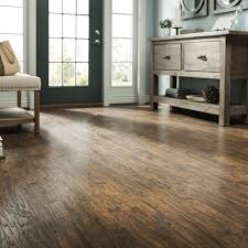 Wood Floor Finish Options Scraped Wood Floors Home Select