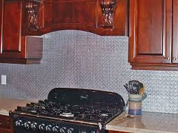 wc20 faux tin backsplash roll antique copper talissa decor