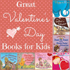 valentines books ten dollar tuesday s day books for kids the