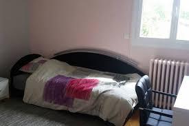 chambre d h e chamb駻y chambre dans pavillon en colocation chambly的獨棟房屋出租 hauts