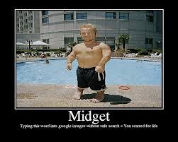 Funny Midget Meme - i wish i had taken this one pete loud midget pinterest