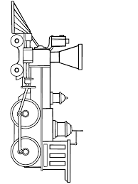 coloring pages of the titanic big train coloring pages train coloring pages train coloring
