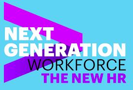 Next Next Generation Workforce The New Hr Accenture