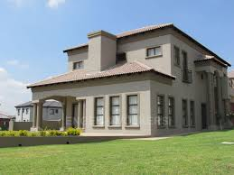 amazing 4 bedroom houses for sale home design popular classy