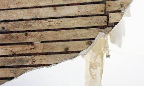 replace load bearing wall with beam diy instructions careful when you remove wallpaper from plaster walls here why