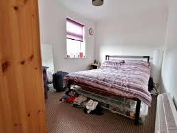 1 Bedroom Flat Dss Accepted Dss 2 Bedroom Flat Memsaheb Net