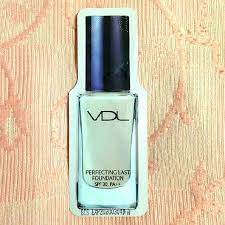 Sho Loreal Di Alfamart vdl perfecting last foundation spf 30 pa sle preloved health
