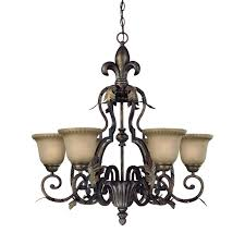 Jeremiah Lighting Chandeliers Interior Lamp Shades Lighting Stores Jeremiah Thornton Lighting