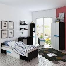Bedroom Elegant  Best Kids Images On Pinterest Bookcases Desks - Elegant pictures of bedroom furniture residence
