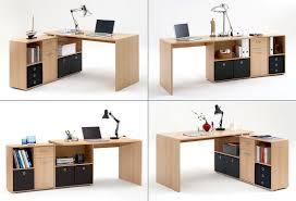 Eckschreibtisch Ideen Schreibtische Computer Brotische Gnstig Kaufen Bei Roller