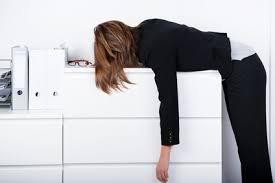 ernährung bei nebennierenschwäche nebennieren schwäche chronisch müde und erschöpft rc