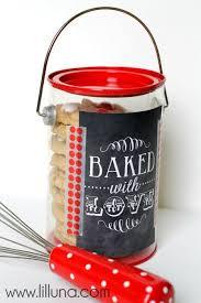 2419 best homemade gift ideas images on pinterest homemade gifts