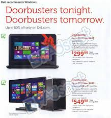 dell laptop black friday deals dell black friday 2013 ad find the best dell black friday deals