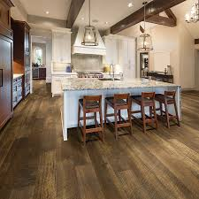 Dominion Laminate Floor Collection Quick Hallmark Duchess Hickory Courtier Collection Coduc7h7mm Premium