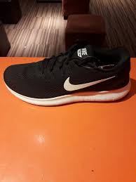 Sepatu Nike Free antonyyy s items for sale on carousell