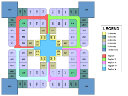 shopping center floor plan floor plan for a shopping mall by mjponso on deviantart