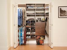 walk in closet for teenagers boys entrancing rx press kits