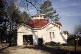 carriage house view coolmore edgecombe county north carolina