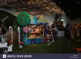 david jones magic cave david jones brought the magic of christmas