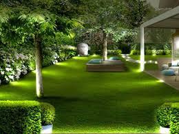 immagini di giardini fioriti progetto giardino galleria progetti giardini