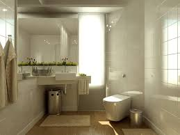 traditional bathroom design with classic tub and toilet bathroom