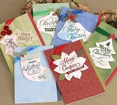gift card companies creative christmas gift card ribbon thanksgiving merry christmas