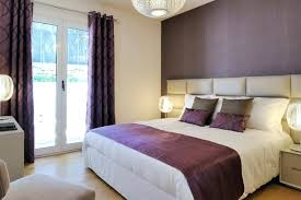 chambre a couchee tendance deco chambre chambres a coucher contemporain chambre