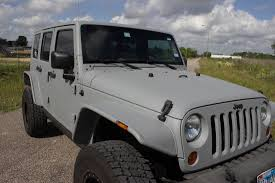 jeep rhino liner kevlar coating houston hitch pros