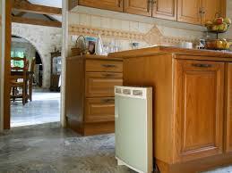 la puissance de la de lave pour votre chauffage galerie
