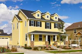 yellow house paint yellow house paint fascinating best 25 yellow