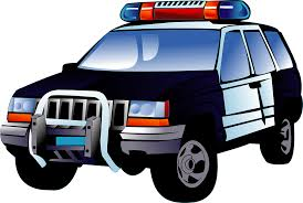 wrecked car transparent columbia spy police car chase at speeds topping 100 mph ends with