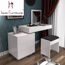 Inexpensive Bedroom Dressers Cheap Bedroom Colours Buy Quality Desk Cushion Directly From