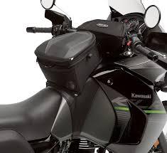 2018 klr 650 camo dual purpose motorcycle by kawasaki
