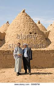 Adobe Houses Adobe Mud Brick Stock Photos U0026 Adobe Mud Brick Stock Images Alamy