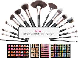 online makeup school free qc makeup academy brushes mugeek vidalondon